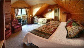 alaskan king bed mattress foter
