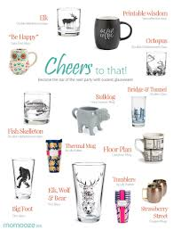 Coolest Mugs Coolest Mugs And Glasses To Impress Your Guests
