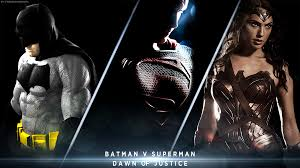 batman v superman dawn of justice wallpapers batman v superman dawn of justice wallpaper hd by
