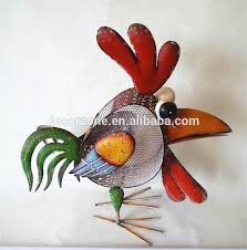 cheap coloured animal metal garden ornaments buy animal metal