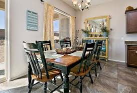 country dining room ideas country dining room design ideas pictures zillow digs zillow