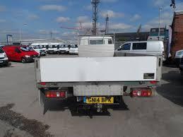 truck mitsubishi canter 2014 mitsubishi fuso canter 3c13 34 c c 13 494