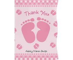 endearing photograph intriguing personalised thank you cards