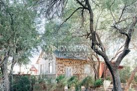 outdoor wedding venues az outdoor wedding venues in arizona tips for