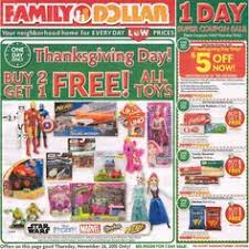 home depot black friday doorbusters 2016 walmart black friday ad scan 2016 black friday and xmas