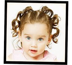 baby hairstyles and haircuts latest ellecrafts