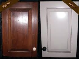 restoration kitchen cabinets restoring kitchen cabinets restoration kitchen cabinets on kitchen
