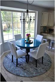modern kitchen rug interior ultra modern round kitchen rug image of area round rugs