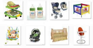 baby itmes closeouts overstock liquidation closeout baby