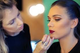 makeup artist courses makeup artist course malta makeup aquatechnics biz