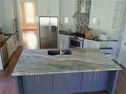 home hardware kitchen cabinets cheap granite countertops installed elegant shape blue kitchen