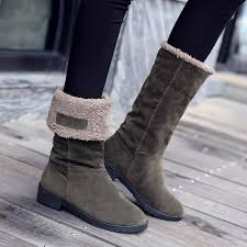 womens boots in style 2017 2017 style boots winter waterproof boots