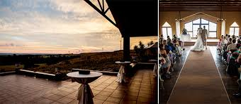 hill country wedding venues diamond hill country venue businesses in