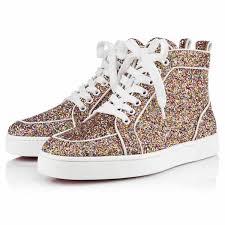 Christian Louboutin Shoes Rouen Christian Louboutin Women Shoes