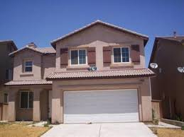 two story home in hesperia house listing optimum property