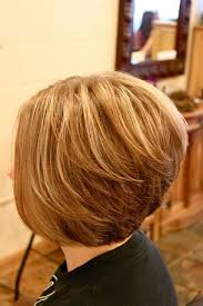 a cut hairstyles stacked in the back photos stacked bob hairstyles back view short stacked bob haircut
