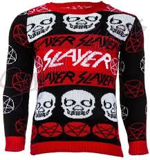 43 best heavy metal jumpers images on