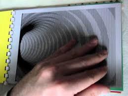 imagenes magicas en movimiento pdf imagenes magicas con movimiento imagui