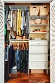 glamorous organizing a small bedroom closet roselawnlutheran