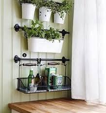 25 cool diy indoor herb garden ideas indoor herbs herbs garden