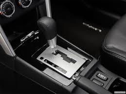 mitsubishi lancer 2016 mitsubishi lancer ex 2016 2 0l glx in uae new car prices specs