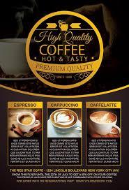 restaurant flyer template u2013 56 free word pdf psd eps