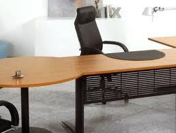 mobilier de bureau nantes funecobikes part 70