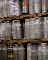 Buy A Keg Request A Beer Keg Short U0027s Brewing Company Michigan Craft Beer
