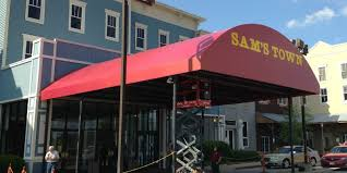 Al Awnings Cape Town Awnings Sales Installation Delta Tent U0026 Awning Company