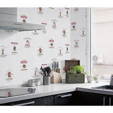papier peint lutece cuisine 49 best inspiration cuisine images on cooking food