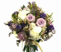 wedding flowers leeds wedding flowers in leeds wedding flowers leeds wakefield york
