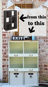 best 25 cube storage ideas on pinterest living room storage