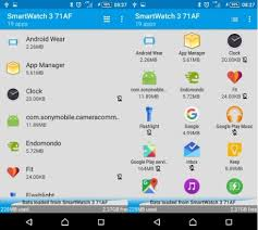 delete apps android how to uninstall apps on android guide