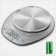 balance electronique cuisine balance électronique de cuisine impressionnant etekcity balance de