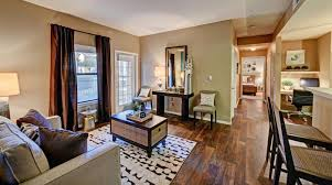 Home Design Store San Antonio by Apartment New Luxury Apartments In San Antonio Tx Inspirational
