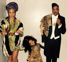 the carter family celebrates halloween 2015 beyonce jay blue 2