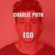 charlie puth imagination beautiful corruption charlie puth shazam