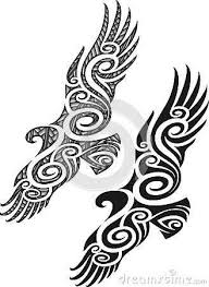 best 20 maori tattoos ideas on pinterest maori tattoo designs