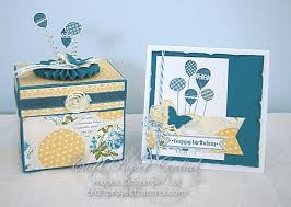 birthday explosion box greeting card stinwithjacque