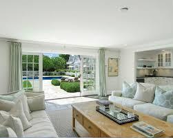 decor house furniture best 20 pool house interiors ideas on
