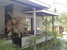 phangan cove beach resort srithanu thailand booking com