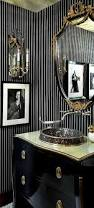 40 luxury high style bathroom designs bored art