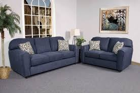 navy blue sofa and loveseat furniture astounding navy blue fabric sofa and loveseat with