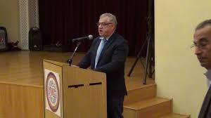thanksgiving 2017 opening remarks dr kosker