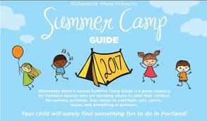 portland neighborhoods guide summer camp guide 2017 willamette week