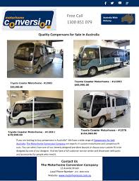 toyota company phone number quality campervans for sale in australia by motorhomz issuu