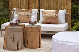 How To Clean Outdoor Furniture Cushions by How To Clean Patio Cushions Ebay