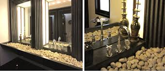 chambre de bain d馗oration idées déco 10 détails pour personnaliser la déco de votre salle de
