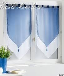 rideau de fenetre de chambre rideaux porte fenetre cuisine showroom cuisine rideaux