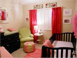 get the inviting feel from ideas to decoration romantic bedrooms